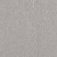 Duropal (F8110) VV  4100*1300*0.8 мм