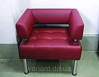 Кресло для кафе, баров «Сити»