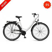 Велосипед Winora Hollywood 26, рама 42 см, 2016