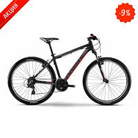 Велосипед  Edition 7.10, 27.5, рама 45 см (Haibike)