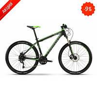 Велосипед Haibike Edition 7.60 27,5, рама 50 см, 2016