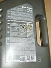 Масло трансмісійне Shell Helix Diesel Ultra 5w40 (Каністра 1л), фото 2