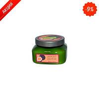 Масло для тела Маракуйя (Пассифлора), ,236 мл (Andalou Naturals)