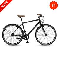 Велосипед Winora Aruba 28 рама 52 см, 2016