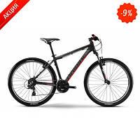 Велосипед Haibike Edition 7.10, 27.5,  рама 35 см