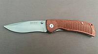 Нож складной 00616 перочинный, карманный
