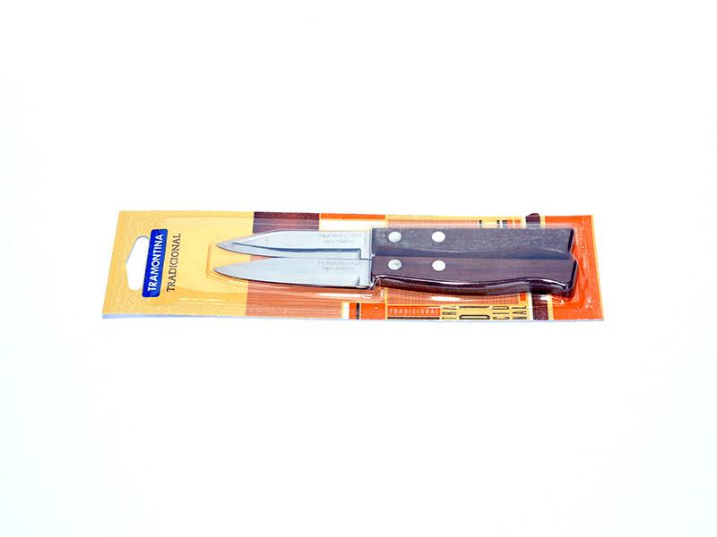 """Нож """"TRAMONTINA"""" TRADICIONAL для стейков  212/205"""
