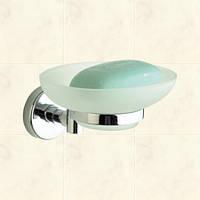 Мыльница для ванной Atak 8530012