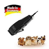Машинка для стрижки животных Moser 1170-0060 Fox (0061)