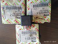 Реле Claas 744071.1/0744.071.1