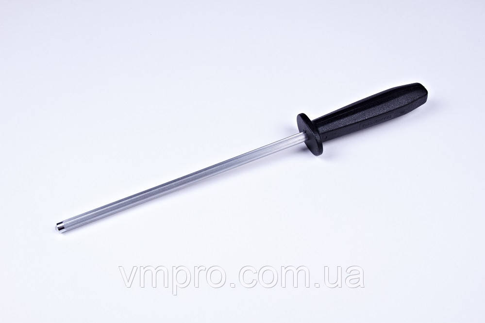 Мусат,точилка для ножей,точилки механические универсальные