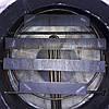 Автоклав бытовой винтовой электрический ЧЕЕ-22, фото 3