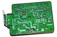 Модуль управления пылесоса Samsung DJ41-00563B