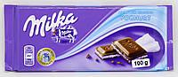 Шоколад Milka Yoghurt