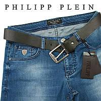 "Мужские джинсы ""PHILIPP PLEIN"", фото 1"