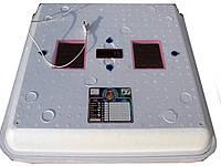 Инкубатор Рябушка на 70 яиц ручной переворот, аналоговый терморегулятор