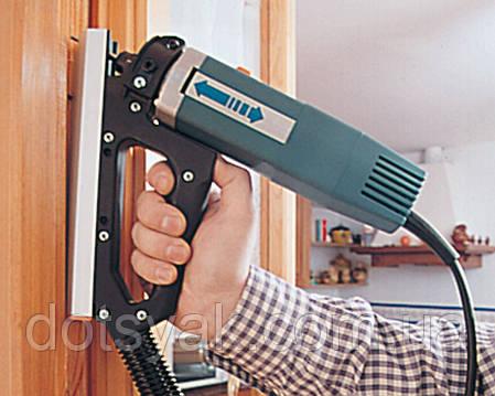 Фрезер для установки уплотнителя Virutex RA17D, фото 2