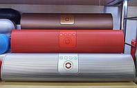 Портативная Bluetooth колонка Sound Bar Box T-2002