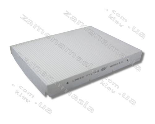 AG5032 - фильтр салона (аналог sa-1144)