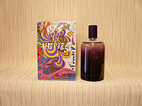 Kenzo - Peace By Kenzo Limited Edition (D) (2008) - Туалетная вода 100 мл - Редкий аромат, снят с производства