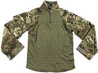 Рубашка Ubacs MTP FR (Flame Resistant) огнестойкий материал, оригинал, Б/У
