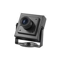АТМ IP-видеокамера Partizan IPA-2SP POE v1.0