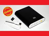 Xiaomi 10400 mah PowerBank Аккумулятор зарядное , фото 1