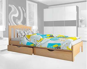 Детская кровать Хлоя Мини, фото 2