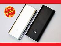Xiaomi 16000 mah PowerBank Аккумулятор зарядное, фото 1