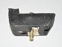 Подушка двигателя нижняя ЗАЗ 1102-1105,Тврия,Славута