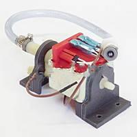 Насос для моющего пылесоса LG 5859FI2423A, фото 1