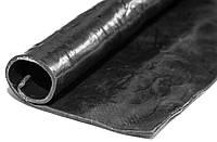 Резиновая смесь 3826 1,2 мм  ш.800-1000 мм