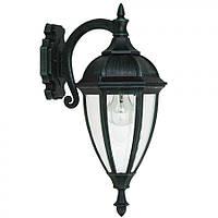 Парковый светильник Ultralight QMT1357S California I антич/бронза