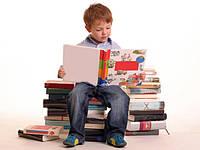Где купить дешевые детские книги?