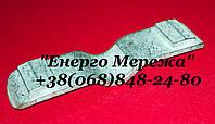 Контакты силовые ПМА 5602 подвижные,медные