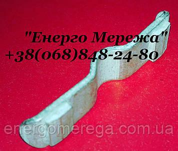 Контакты силовые ПМА 5402 подвижные,медные, фото 2
