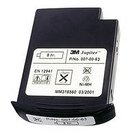 Аккумулятор 007-00-64P для турбоблока 3M JUPITER 8 часов