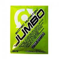 Scitec Nutrition Jumbo 44 г