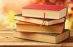 Як ви зберігаєте дитячі книги