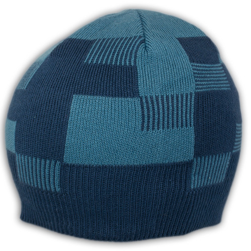 купить оптом детские шапки украина