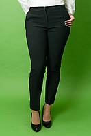 Женские брюки ШЖ-7, размер 48