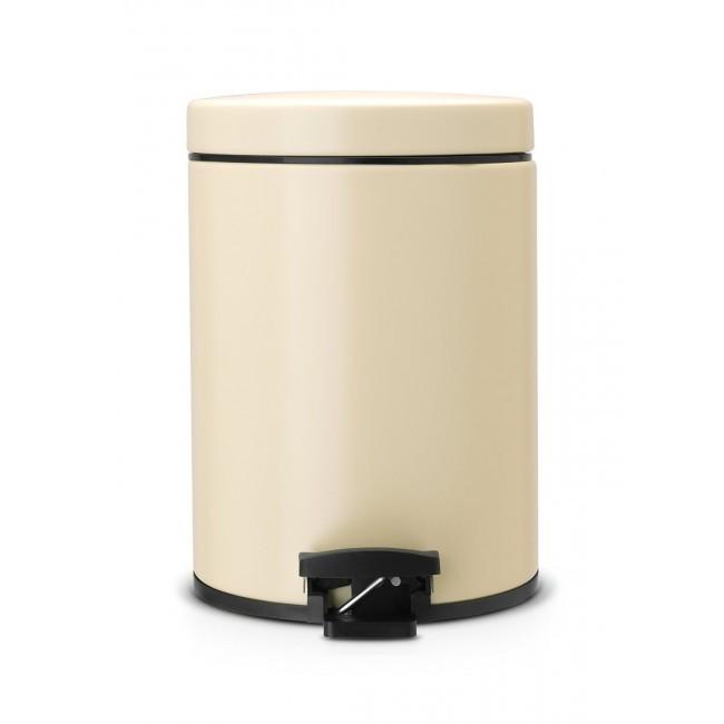 Бак для мусора Brabantia 5 л 390142