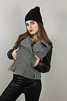 Куртки молодежные, фото 1