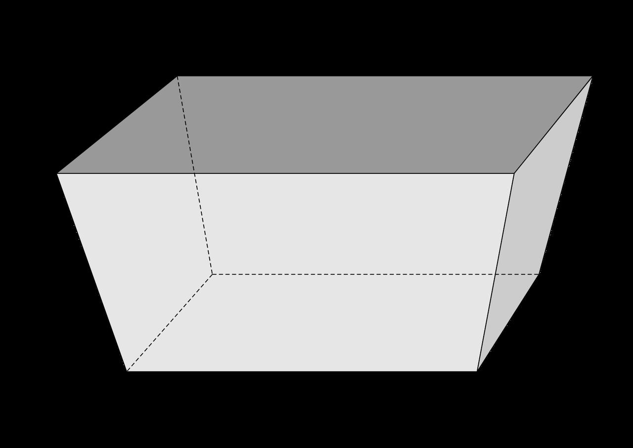 сушка для посуды схема