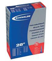 """Камера 28"""" (18/28x622/630) Schwalbe SV15 60мм VM"""