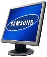 """Монитор бу 19"""" Samsung 913n"""