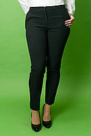 Женские брюки ШЖ-7, размер 58