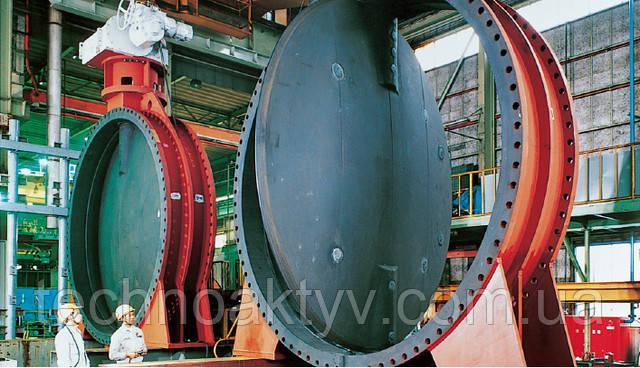 Клапаны Разнообразные модели, конфигурации и конструкции клапанов Kubota предназначены для различных целей и применений.