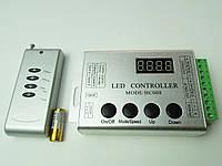 Контролер Magic Strip RF HX-LDC-A01