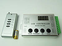 Контроллер Magic Strip RF HX-LDC-A01